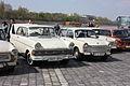Opel Rekord P2 and Trabant 601 Universal.jpg