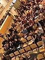 OpenBelgium2018-DigitalWallonia27.jpg