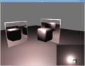 OpenGL Tutorial Mini-Portal.png