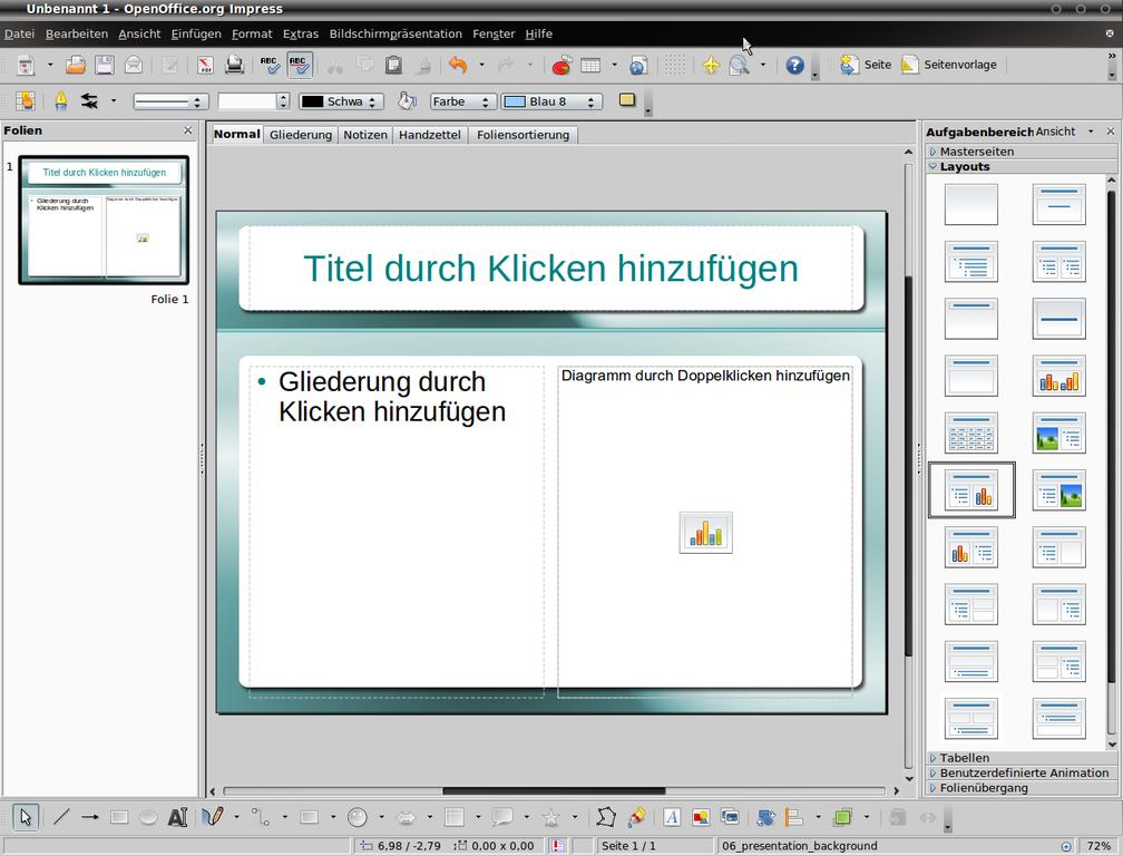 how to open emz file in ubuntu