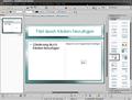 OpenOffice.org Impress Präsentation Ubuntu Linux 3.1.png