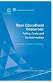 Open Educational Resources Policy, Costs and Transformation.pdf