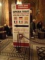 Opera - panoramio (16).jpg