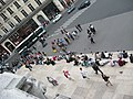 Opera - panoramio (4).jpg