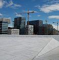 Operahouse Oslo.jpg