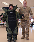 Operation Bug Out educates children 120921-F-OA355-022.jpg