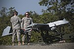 Operation Morning Coffee brings together the New Jersey National Guard and Marine Corps Reserve for joint exercise 150617-Z-NI803-011.jpg