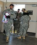 Operation Toy Drop, Bringing the community together 151204-A-AT184-149.jpg