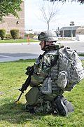 Operational readiness inspection 110402-Z-FF876-001.jpg