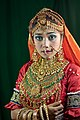 Oppana - Wedding Dance During Marriage.jpg