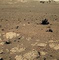 Opportunity rover photo.jpg