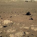 Opportunity rover photo.jpg