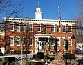 Oradell Borough Hall January 2018.jpg
