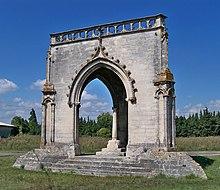 Beaucaire Gard Reisefuhrer Auf Wikivoyage