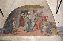Ufficio Notai Medioevo : Arte dei giudici e notai wikipedia