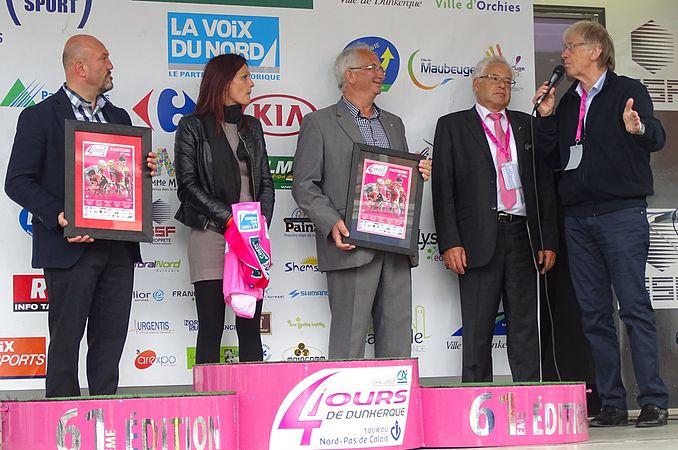 Orchies - Quatre jours de Dunkerque, étape 1, 6 mai 2015, arrivée (C48).JPG