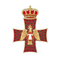Order of the Eagle of Georgia.png