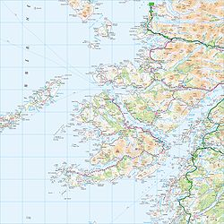 Ordnance Survey 1-250000 - NM.jpg