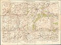 Ordnance Survey One-Inch Sheet 121 Wells & Frome, Published 1919.jpg