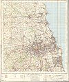 Ordnance Survey One-Inch Sheet 78 Newcastle, Published 1965.jpg