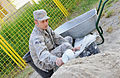 Oregon Airmen restore medical clinic in Romania 150512-Z-LJ997-008.jpg