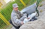Oregon Airmen restore medical clinic in Romania 150512-Z-LJ997-008.jpg