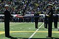Oregon military members honored at Ducks spring football game 150502-Z-NJ272-004.jpg