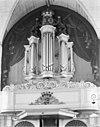 orgel - benschop - 20030657 - rce