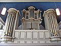 Orgel Hollern.JPG