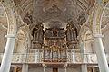 Orgel Kißlegg.jpg