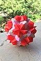 Origami 021.jpg
