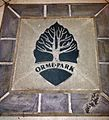 Orme Park sign 1.JPG