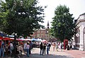 Ormskirk's First Continental Market - geograph.org.uk - 150520.jpg