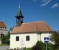 Ortskapelle Wolfshof.jpg