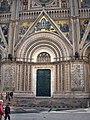 Orvieto005.jpg