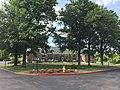 Osage Hills School.jpg
