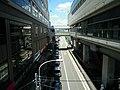 Osaka-monorail Hotarugaike station - panoramio (1).jpg