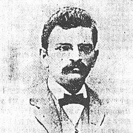 Oskar Korschelt