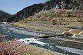 Oshika-mura3 Shimoina-gun 2012.JPG