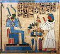 Osiris-padiamenet-2.jpg