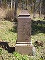 Osowiec. Cmentarz 5.JPG