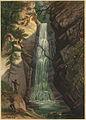 Ossipee Fall 2 (Boston Public Library).jpg