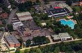 Ostbevern, Josef-Annegarn-Schule und Beverbad -- 2014 -- 8512 -- Ausschnitt.jpg