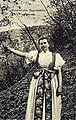 Ostschlesisches Bauernmädchen 2.jpg