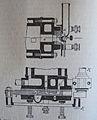 Ottův slovník naučný - obrázek č. 3202+3203.JPG