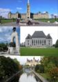 Ottawa montage-2.png