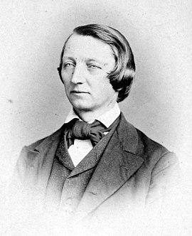 Otto Delitsch - Eulenstein (...)Eulenstein (18 btv1b8449756r) (cropped).jpg