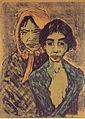 Otto Mueller Zwei Zigeunerinnen.jpg