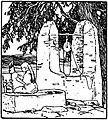 Otto Ubbelohde - Frau Holle.jpg