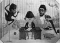 Ottoman-Counsultative-Menagerie.png